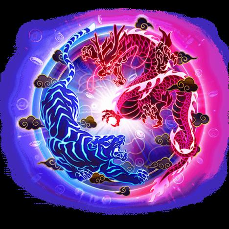 Temukan Beragam Permainan Judi Seru Dalam IDN Live
