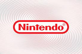 Desas Desus Kasus Pembajakan ROM Diangkat Oleh Nintendo