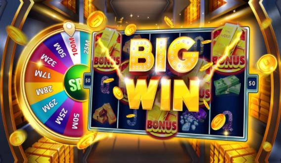 Dalam Permainan Judi Slot Online Memiliki Keuntungan Dan Kekurangan