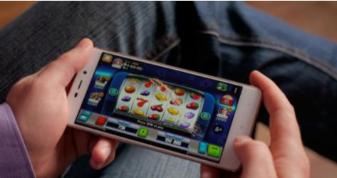 Tips Rahasia Ampuh Menang Bermain Slot Online
